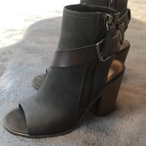 Dolce Vita Shoes - Dolce Vita heeled booties